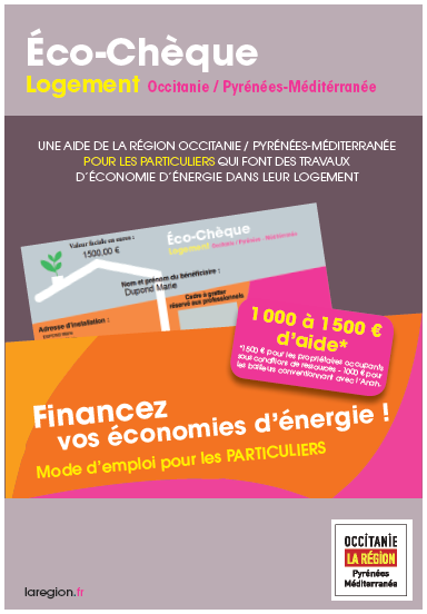 eco-cheque-2016