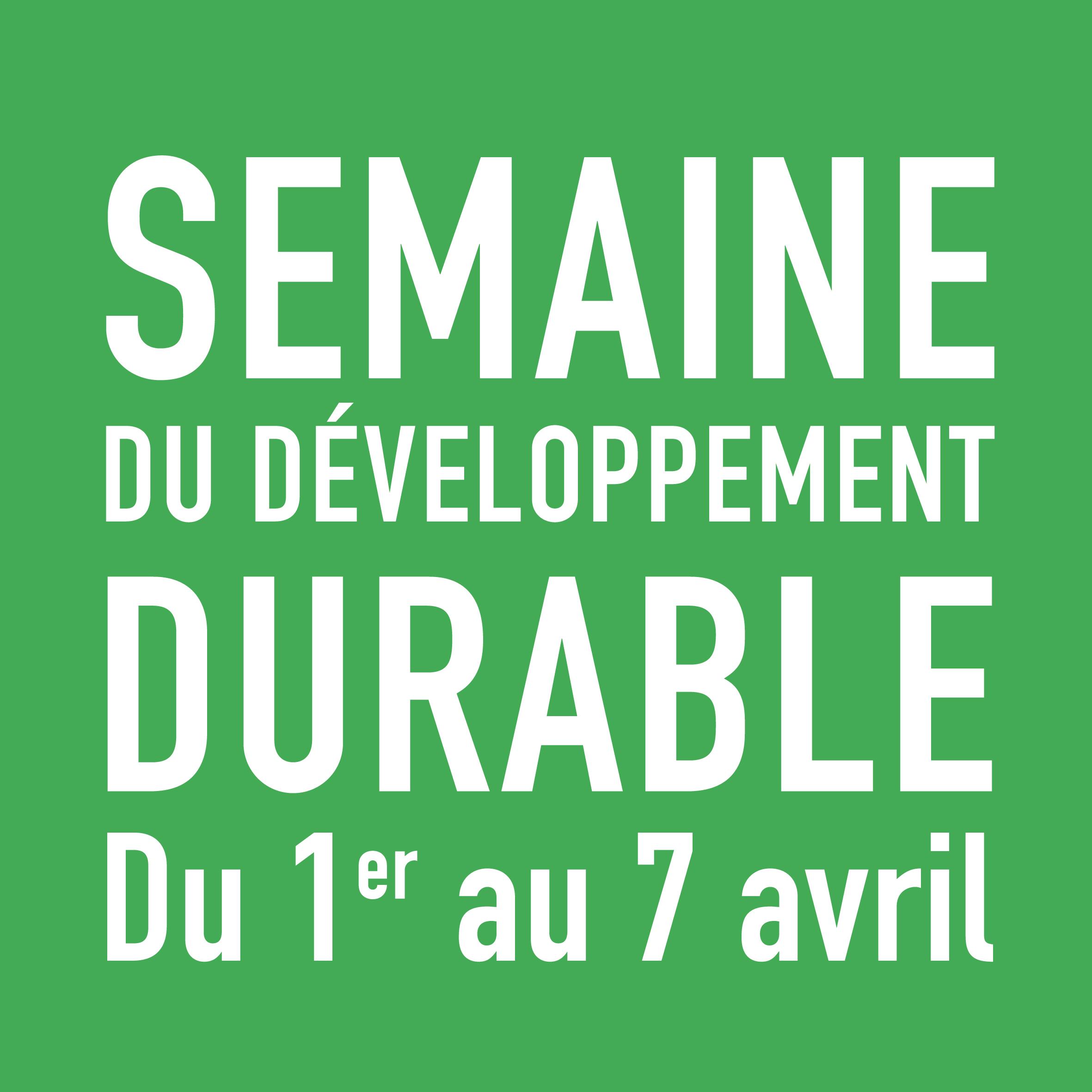 13208-crea-logo-SDD2014_vert