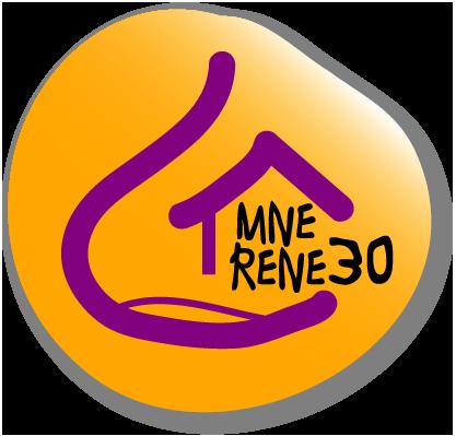 logo-MNE-RENE