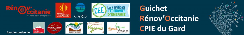 20210224 En tête site GU CPIE du Gard 2021