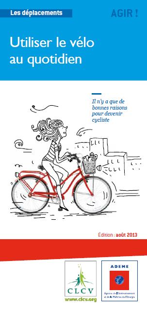 Capture guide vélo 2013