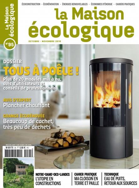 lme-95-couv-443x600