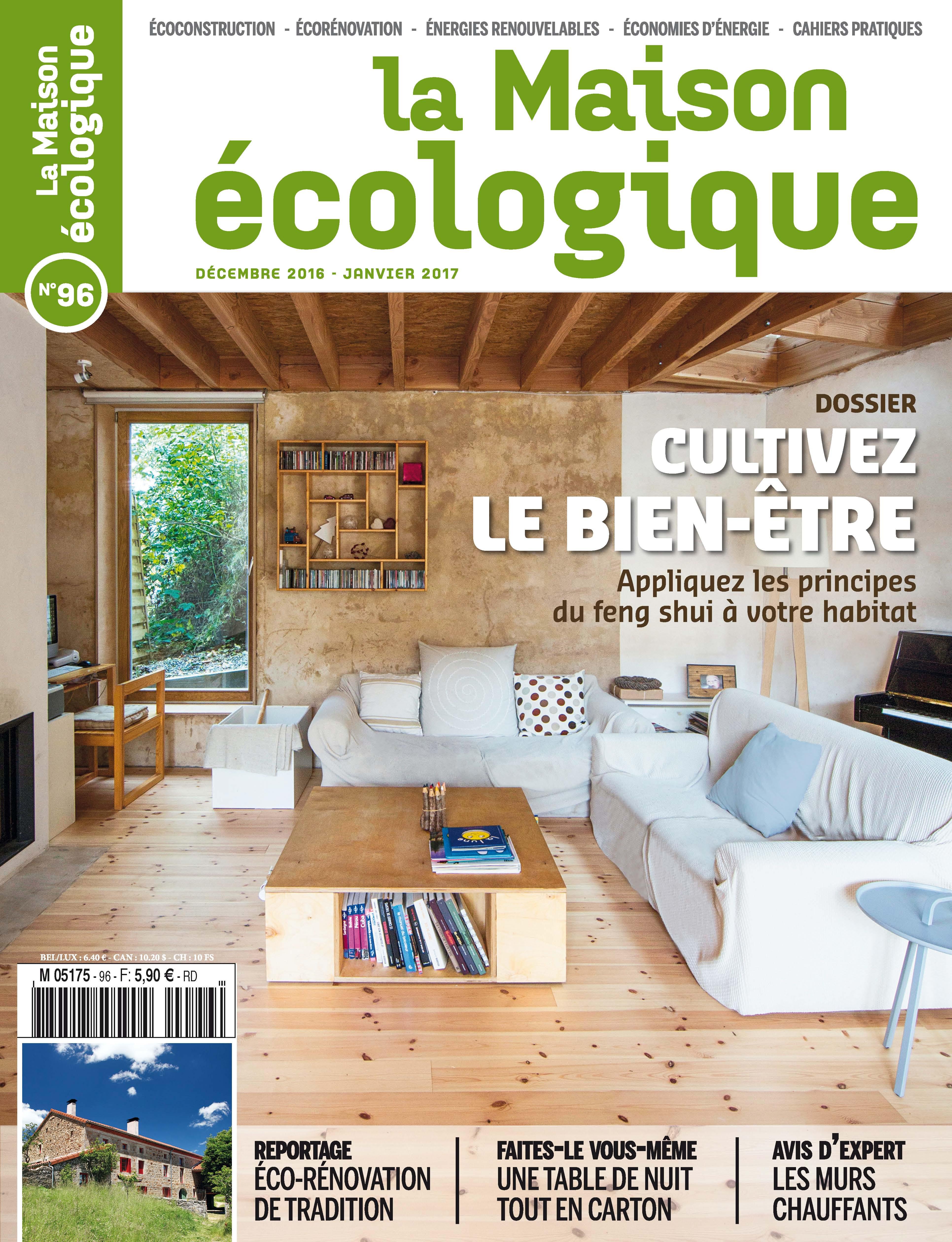 Abonnement le journal de la maison finest magazine maison et jardin lgant abonnement mon jardin - Abonnement maison et jardin ...