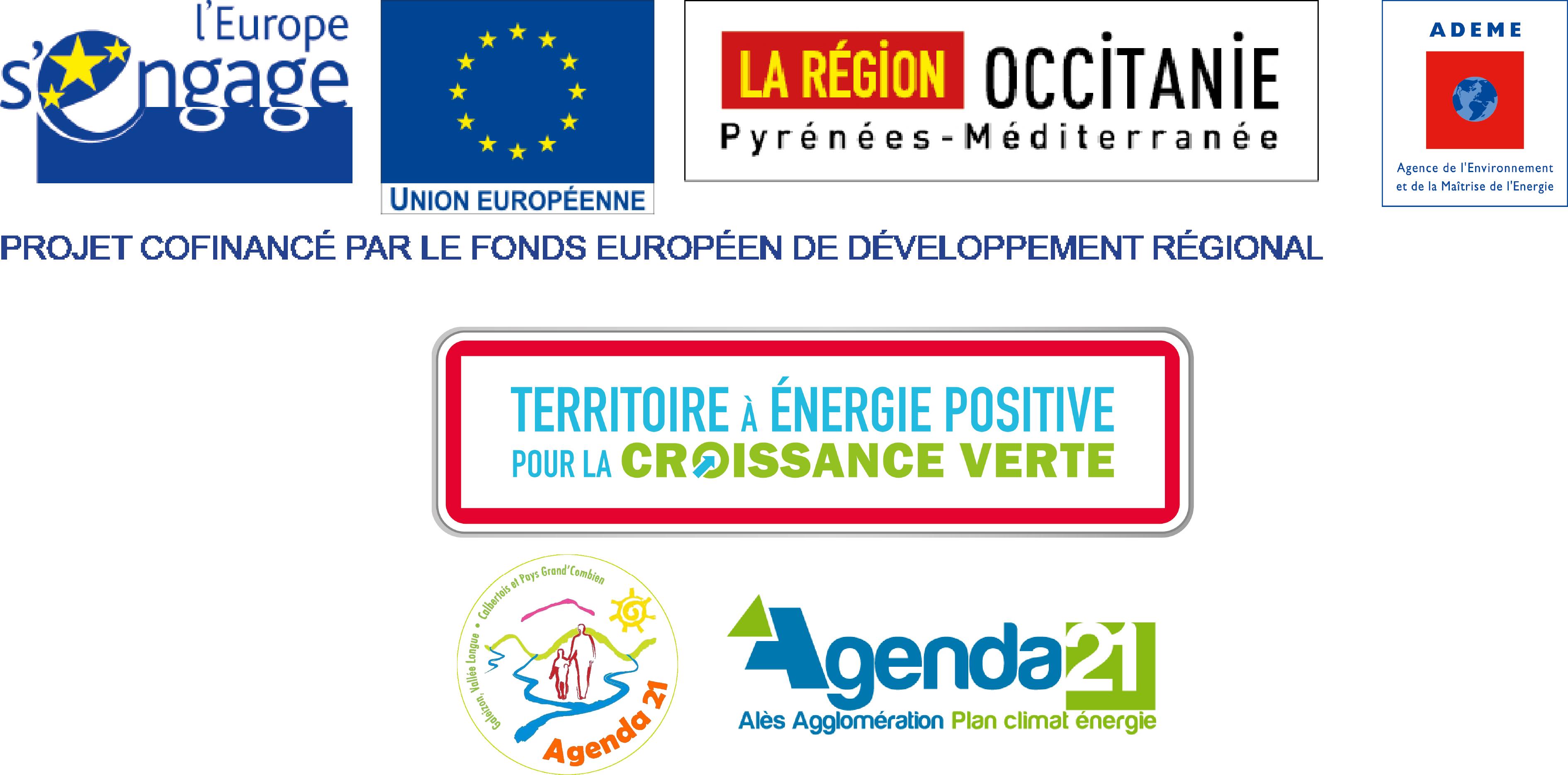 logos-pour-newsletter-2016