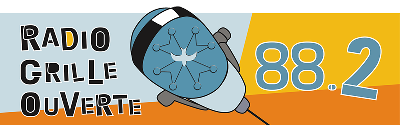 rgo-logotype-moyen-format