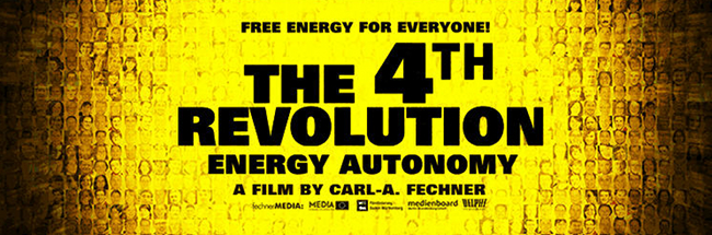 The-4th-Revolution650x215square