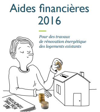 aides f 2016