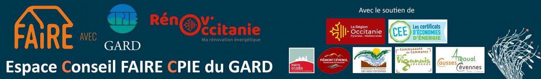 cropped-20201224-En-tete-site-GU-CPIE-du-Gard-2021.png