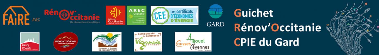 cropped-20210126-En-tete-site-GU-CPIE-du-Gard-2021.png