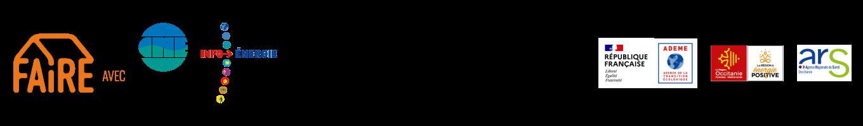 cropped-En-tête-site-EIE-2020-avec-CPIE-V2.png