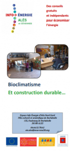 doc bioclimatisme