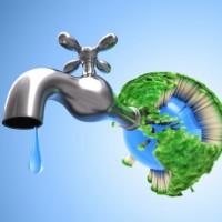 economies-d-eau