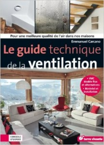 guide tech ventilation