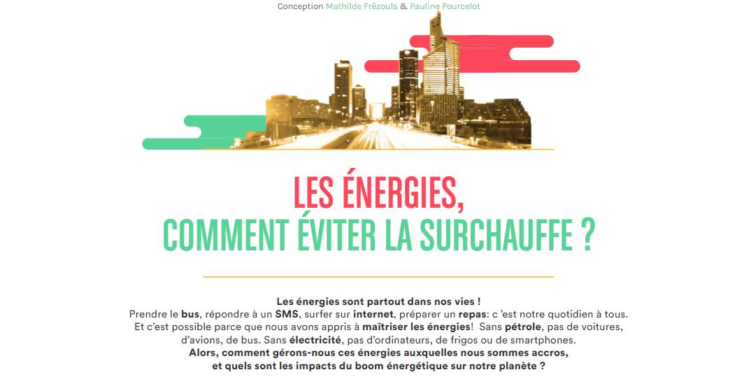 infographie-energie-et-surchauffe