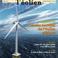 journal_eolien_9