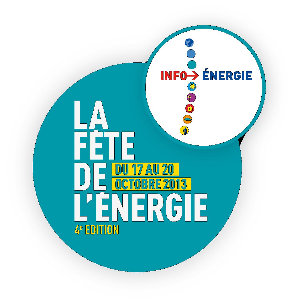 logo 2 FDE 2013