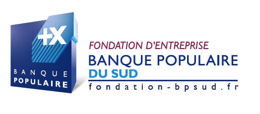 logo-fondation-banque-populaire-du-sud