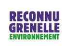 logo-reconnu-grenelle-environnement