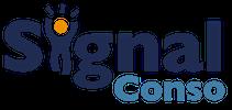 Signal Conso : un service public pour les consommateurs