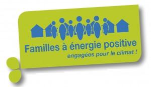 logo_FAEP_penche
