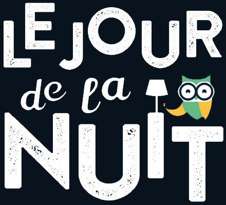 logo_bleu-jour-de-la-nuit-2016