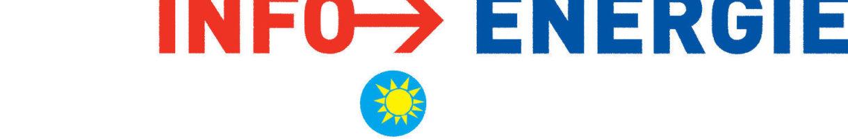 logo_infoenergie