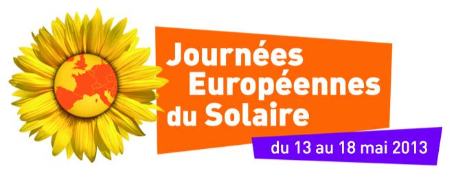 logo_jes_couleurs 2013