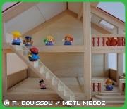 moy2_AB021912-1Arnaud BouissouMETL-MEDDE