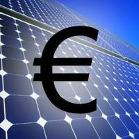 tarifs-panneaux-solaires