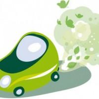 voiture-electrique-pollution-400x295